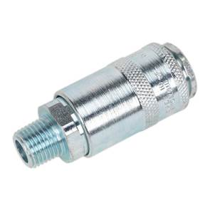 view Couplings products