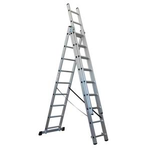 view Combination Ladders products