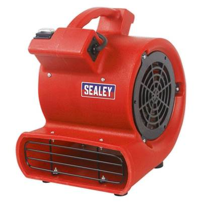 Sealey Tools Air Dryer/Blower 356cfm 230V