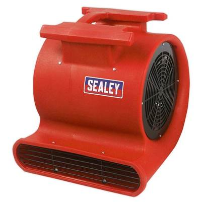 Sealey Tools Air Dryer/Blower 2860cfm 230V