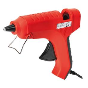 view Glue Guns products