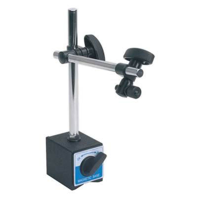 Sealey Tools Magnetic Stand without Indicator
