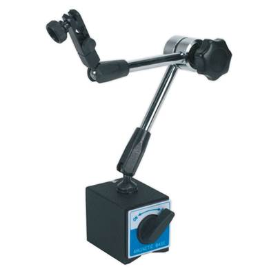 Sealey Tools Magnetic Stand without Indicator Heavy-Duty