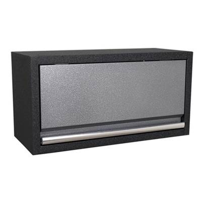 Sealey Tools Modular Wall Cabinet 680mm APMS53