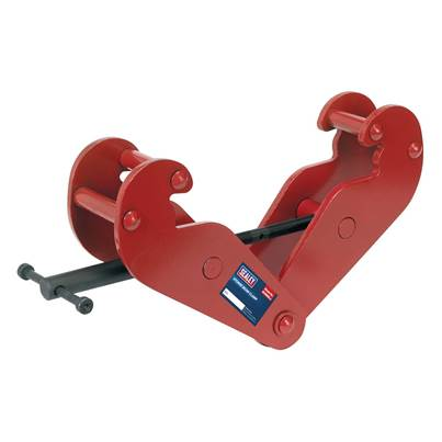 Sealey Tools Beam Clamp 5tonne