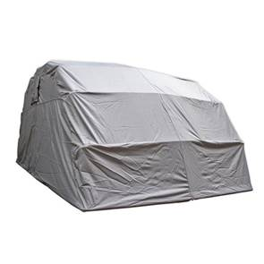 view Car Port Shelters products