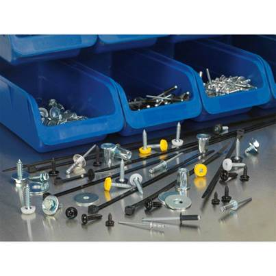 Sealey Tools Bodyshop & Refinishing Combination Kit