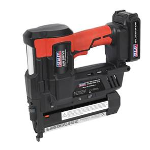 view Nail & Staple Guns (Powered) products