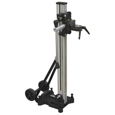 Sealey Tools Diamond Core Drill Stand