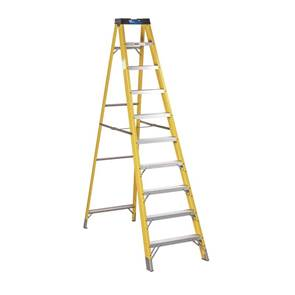 view Multi-Purpose Combination Ladders products