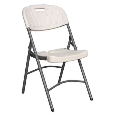 Sealey Tools Folding Chair