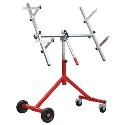 Sealey Tools Panel Stand - Door, Wing, Bonnet & Bumper