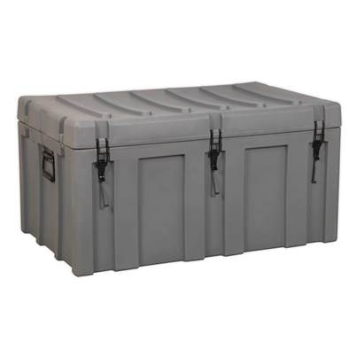 Sealey Tools Rota-Mould Cargo Case 1020mm