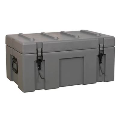 Sealey Tools Rota-Mould Cargo Case 710mm
