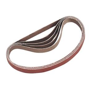 view Sanding Belts products
