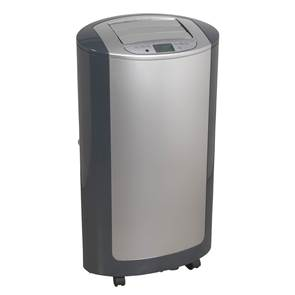 view Dehumidifiers & Moisture Absorbers products