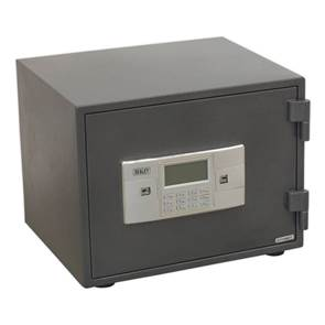 view Lockers & Safes products