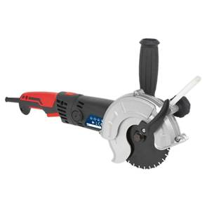 view All Purpose Saws products