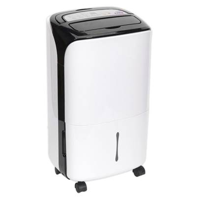 Sealey Tools Dehumidifier 20ltr