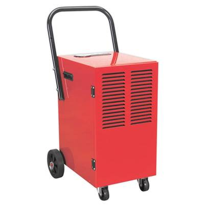 Sealey Tools Industrial Dehumidifier 30ltr