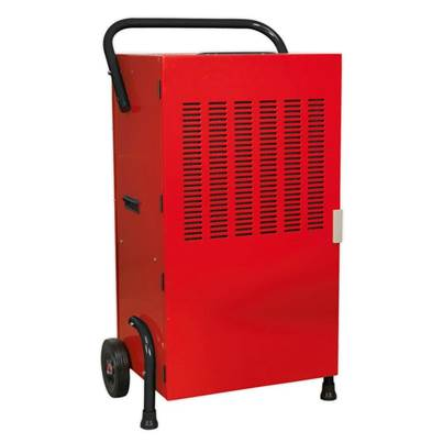 Sealey Tools Industrial Dehumidifier 70ltr