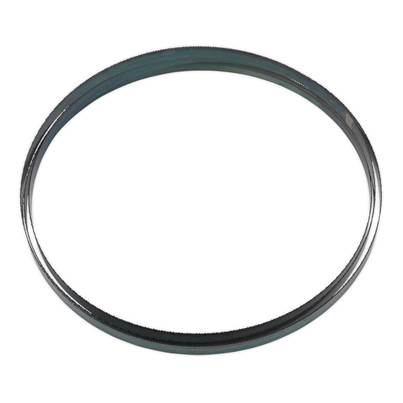 Sealey Tools Bandsaw Blade 2240 x 12 x 0.6mm 14tpi