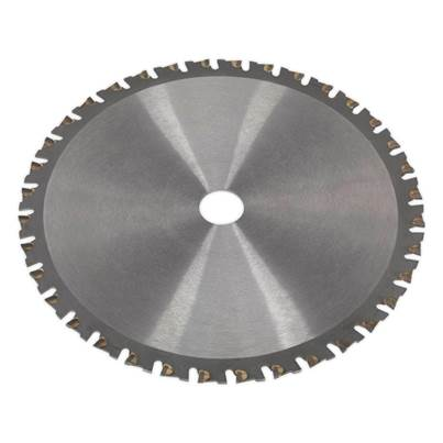 Sealey Tools Cut-Off Saw Blade Ø180 x 1.9mm/Ø20mm 36tpu