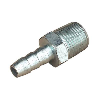 Sealey Tools Adaptor Converts SM201 for use with SM40