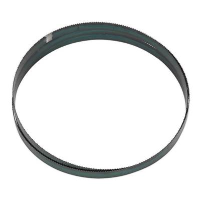 Sealey Tools Bandsaw Blade 2362 x 19 x 0.81mm 8tpi