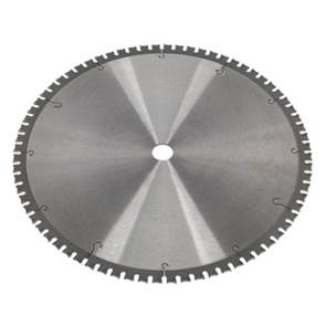 view Saw Blades products