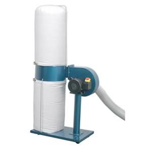 view Dust Extraction products
