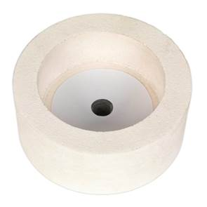 view Grinding Wheels & Wheel Dressers products