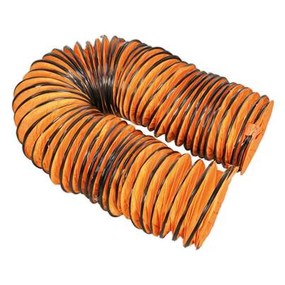 Sealey Tools Flexible Ducting Ø300mm 10m