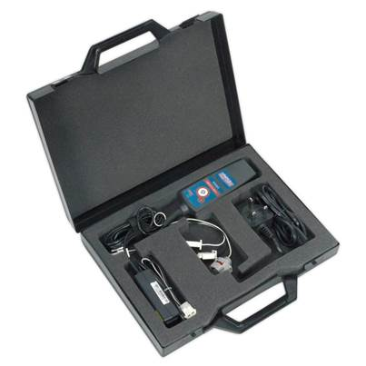 Sealey Tools EGR Valve Activator/Tester