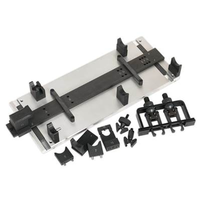 Sealey Tools Camshaft Installation Kit - VAG, Porsche - Belt & Chain Drive